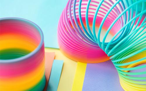 juguete-plastico